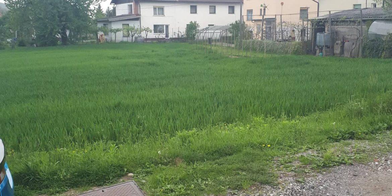 stavbno zemljišče brezje slika 3