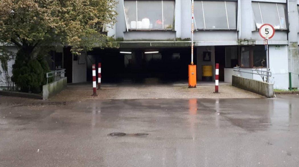 Ljubljana-naslovna