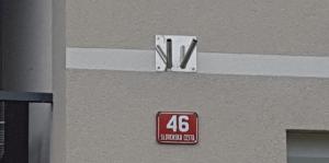 Nepremičnine središče ob dravi - 1 sobno stanovanje