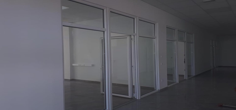 Poslovni prostor Maribor