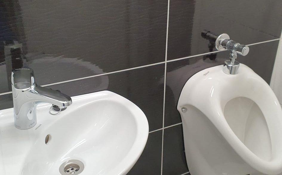 regentova sanitarije in vhod (3)